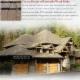 Métal Pro Roofing Inc - Couvreurs - 819-561-9902