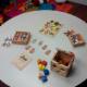 Garderie Éducative Au Pays Des Z'Amis - Childcare Services - 514-379-1118