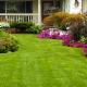SH Landscaping - Paysagistes et aménagement extérieur - 604-230-1634
