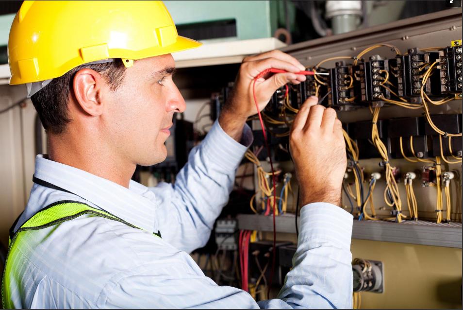 Steve Dupuis Entrepreneur Électricien Inc - Electricians & Electrical Contractors - 514-926-7294