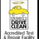 View Miks Auto Repair Shop's Toronto profile