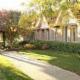 Orchard Terrace Care Centre - Centres d'hébergement et de soins de longue durée (CHSLD) - 9056431795