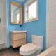 Cavalino Construction - Home Improvements & Renovations - 514-617-9770