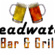 Headwaters Bar & Grill - Licensed Lounges - 506-575-2277