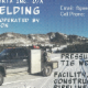 FTG Welding - Soudage - 403-625-0146