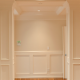 Prestige Finishing Carpentry - Carpentry & Carpenters - 6043185947