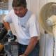 Cowboy Connections - Plombiers et entrepreneurs en plomberie - 250-826-2697