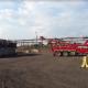 Parkway Towing Inc - Remorquage de véhicules - 905-357-0202