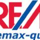 View Serge Langlois-Courtier Immobilier-Remax's Boucherville profile