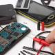 Alberta Mobile Repair - Service de téléphones cellulaires et sans-fil - 587-334-6669
