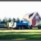 All Out Water Well Services & Drilling - Service et forage de puits artésiens et de surface - 306-948-3380