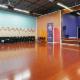 BestMatch Inc - Salles de banquets - 647-718-3391