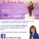 Les Robes de Lana - Boutiques de mariage - 514-578-9907