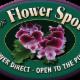 Okanagan Flower Spot Ltd - Florists & Flower Shops - 250-549-0896
