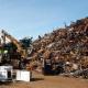 Tombular Venture - Ferraille et recyclage de métaux - 647-609-3070