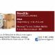 Move2Go - Du Point A Au Point B - Déménagement et entreposage - 5143169496