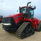 Lucs Used Equipment - Farm Equipment & Supplies - 3065438746