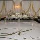View Raven Luxury Events Inc's Toronto profile