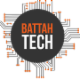 Battah Tech - Computer Stores - 438-393-8345