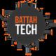 Battah Tech - Boutiques informatiques - 438-393-8345