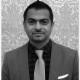 Vinay Bedi - Mortgage Alliance - Prêts hypothécaires - 416-878-6713