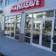 Pharmasave Gateway Crossing - Pharmacies - 6045424646