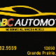 ABC Automotive Centre - Auto Repair Garages - 780-882-9559