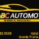 ABC Automotive Centre - Garages de réparation d'auto - 780-882-9559