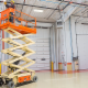 Westcon Equipment & Rentals Ltd. - General Rental Service - 2046335800