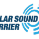 Solar Sound Barrier