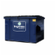 Waste Connections of Canada - Traitement et élimination de déchets résidentiels et commerciaux - 519-745-8080