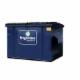 Laval Transfer Station - Systèmes et matériel de recyclage - 450-661-5080