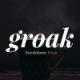 Groak Cafe - Coffee Shops - 647-242-7316