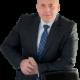 Vic Dejanovic Real Estate Service - Real Estate (General) - 905-924-4250