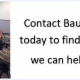 Bauer Legal - Paralegals - 226-347-3193