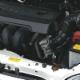 Des Tire & Auto Repair Ltd - Car Repair & Service - 587-499-9311