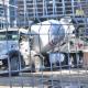 Powerline Plus Ltd - Concrete Products - 416-609-0700