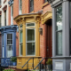 Calfeutrage Perfection - Home Improvements & Renovations - 438-883-4504