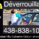 Taxi Privé Sainte-Catherine - Taxis - 438-838-1020
