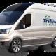 Trillium Travel and Tours - Agences de voyages - 519-457-2475