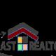 EastRealtors-Juvan Mariathasan Remax - Real Estate Agents & Brokers - 416-273-4114