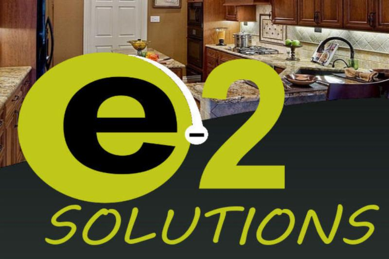photo E2 Solutions