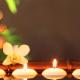 DP Massage - Massothérapeutes - 819-944-8600
