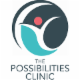 The Possibility Clinic - Cliniques médicales - 4164825558