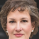 Ingrid Hollyer, Northwood Mortgage Agent - Courtiers en hypothèque - 416-230-7850