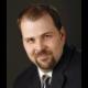 State Farm Insurance - Agents d'assurance - 613-792-5252