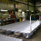 Harbour Machining - Aluminum Fabricators - 250-624-3253