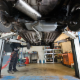 Perfection Automotive 2016 Inc - Auto Repair Garages - 780-532-0317