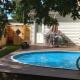 Redwood Renovation Ltd - Home Improvements & Renovations - 5063801420