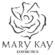 Elena's Mary Kay Boutique - Beauty & Health Spas - 2049188928